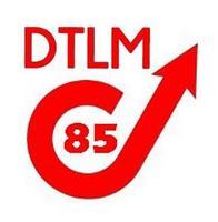 logo sponsor cd85